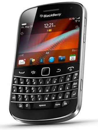 New Free BlackBerry Bold 9780 Apps,.