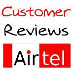 airtel review