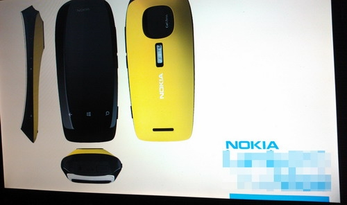 Nokia WP pureview leak1