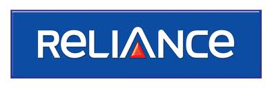 Reliance Global Call Logo Substitute
