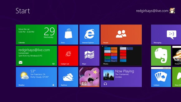 Windows8 homescreen2 660x371