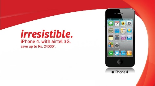 airtel_iphone4
