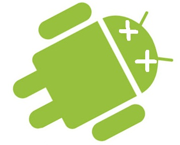 Dead Android OS